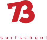 Riders Surf School